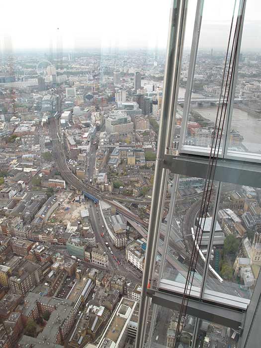 Body-4_View-From-the-Shard-sneak-peek