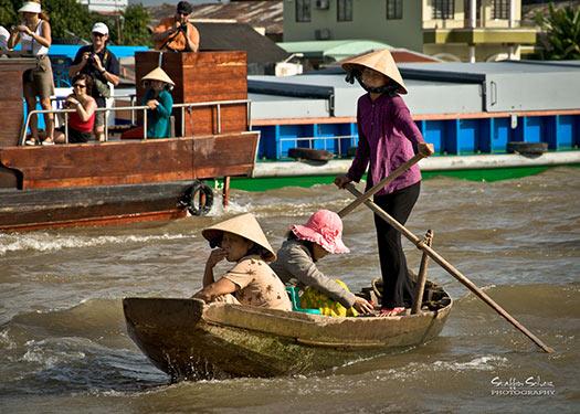 Rowboat (Image: staffan.scherz)