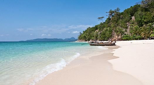 Bamboo-Island_Thailand-Phuket-detox-cruise