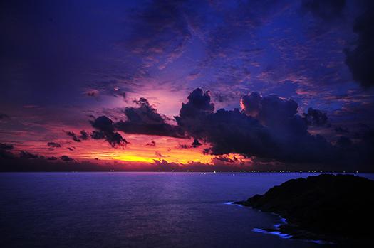Patong_Thailand-Phuket-detox-cruise