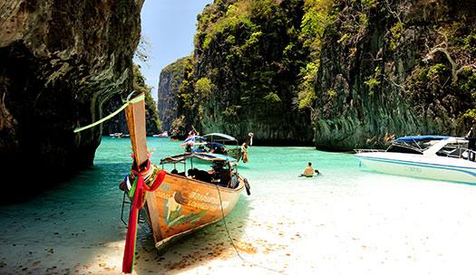 Phuket-Island_Thailand-Phuket-detox-cruise