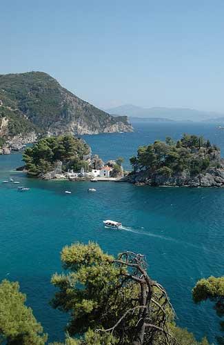 Corfu (Image: Jennifurr-Jinx)