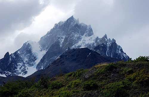 Patagonia (Image: Dave_B_)