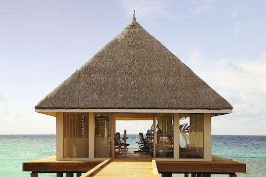 Viceroy,-Maldives---A-worko