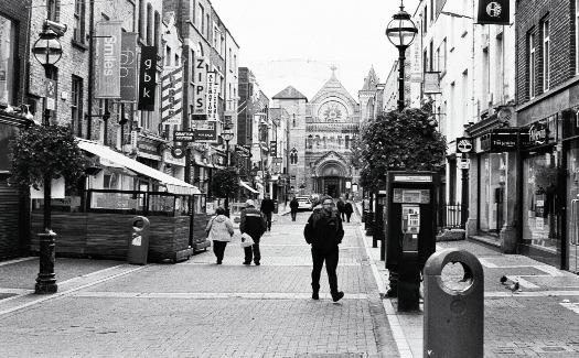 pierpeter, Loving Dublin (CC BY 2.0)