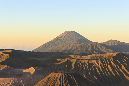 Volcanoes you can visit 4