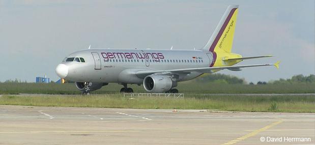 Germanwings Flights Useful Information For Flying With Germanwings