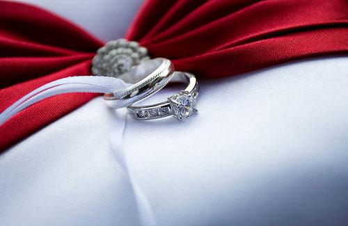 How to prepare for a destination wedding