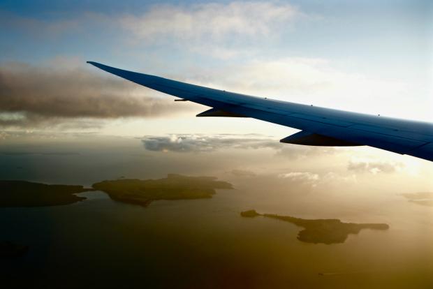 Eco-friendly travel and ecotourism 3