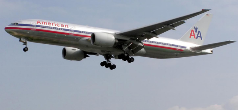 American Airlines Information,How To Update Your House On A Budget