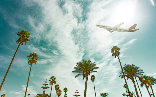 XX things travelers say (and what they really mean) 1