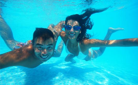 Couple having fun under the water, enjoys in snorkeling in tropic waters. [url=http://www.istockphoto.com/search/lightbox/9786786][img]http://img641.imageshack.us/img641/2236/couplesrs.jpg[/img][/url] [url=http://www.istockphoto.com/search/lightbox/9786750][img]http://img291.imageshack.us/img291/2613/summerc.jpg[/img][/url] [url=http://www.istockphoto.com/search/lightbox/9786766][img]http://img255.imageshack.us/img255/3431/sportt.jpg[/img][/url]