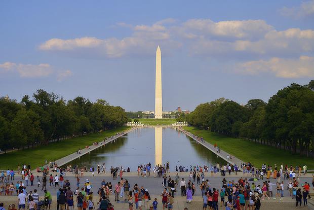 Cannabis Tourism: Travel to US Pot Spots