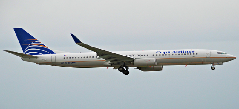 Copa Airlines Flights - Useful Information for Flying with
