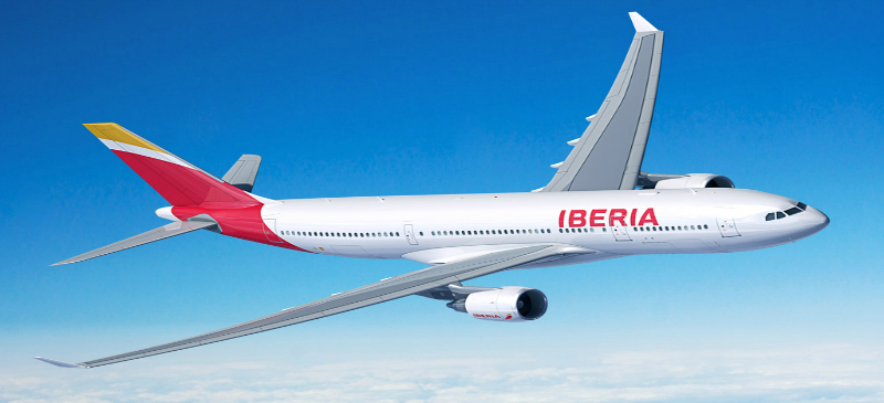 iberia airlines flights useful information for flying with iberia airlines iberia airlines flights useful