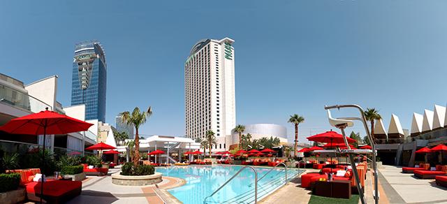 15 Ways to Keep Cool in Las Vegas This Summer