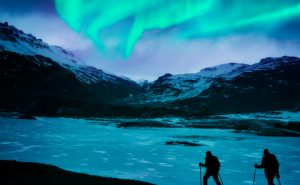10 Best Places & Time To See The Northern Lights in Alaska