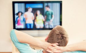 travel lessons from watching tv
