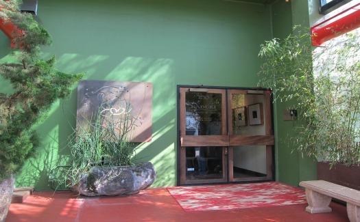 kennejima, Kabuki Springs & Spa (CC BY 2.0)