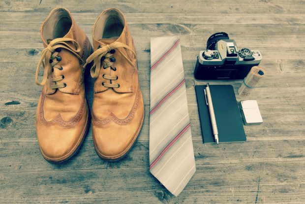 hipster outfit grid items