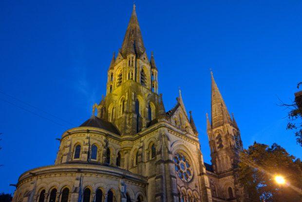 An Insider's Guide to Cork, Ireland 7