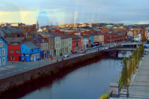 An Insider's Guide to Cork, Ireland 9