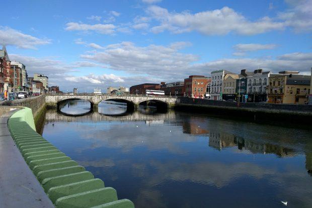 An Insider's Guide to Cork, Ireland 10
