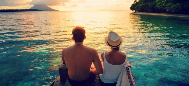 Top 20 All Inclusive Resorts In Cancun Mexico Best Cancun All Inclusive Hotels