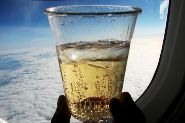Cinco de flyo: XX airport spots with the best tequila & margaritas 6