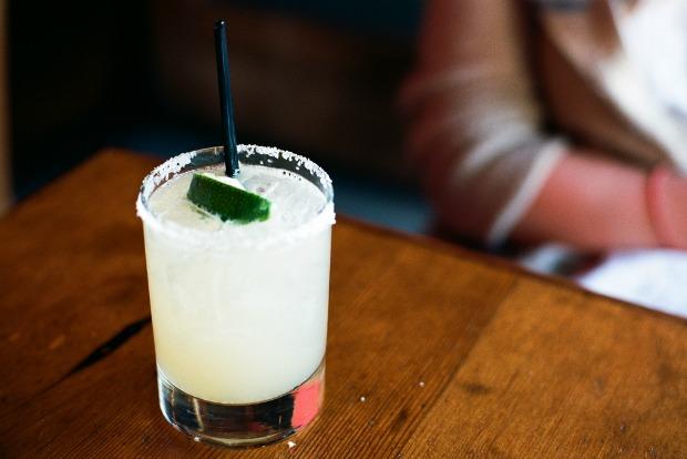 Cinco de flyo: XX airport spots with the best tequila & margaritas 8