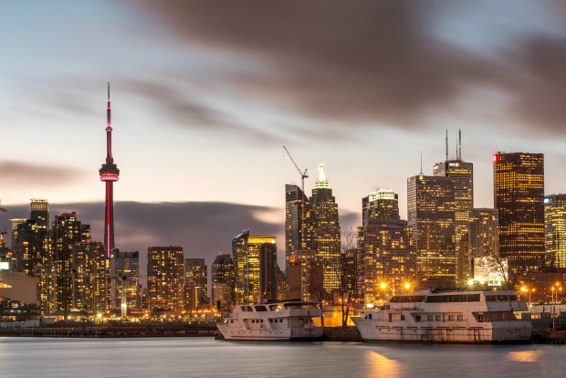 15 ways to celebrate Canada's 150th on the cheap 12