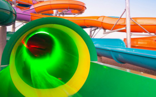 15 ways to keep cool in Las Vegas 12