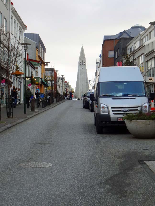 31 reykjavik-1