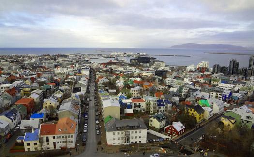 32 reykjavik-2