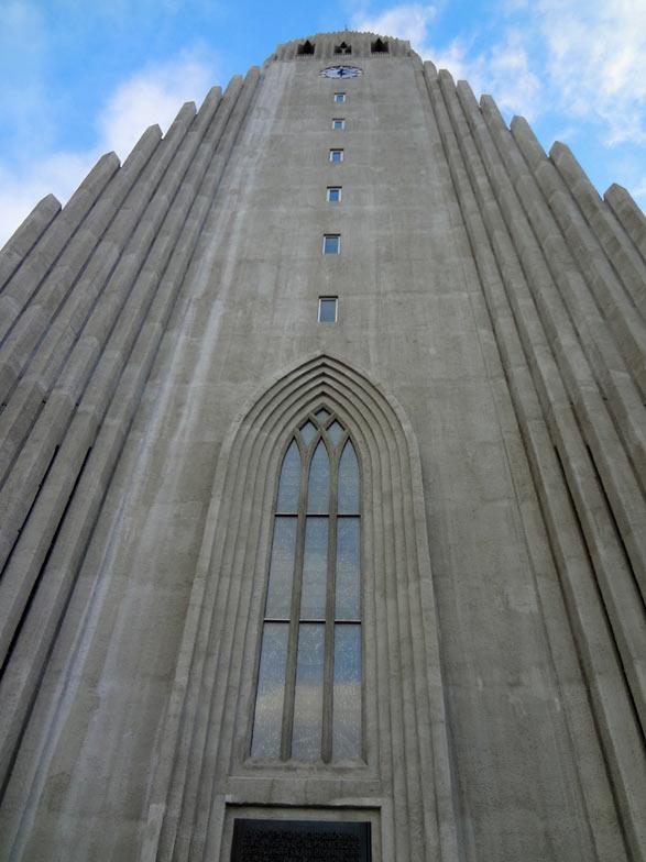 33 church