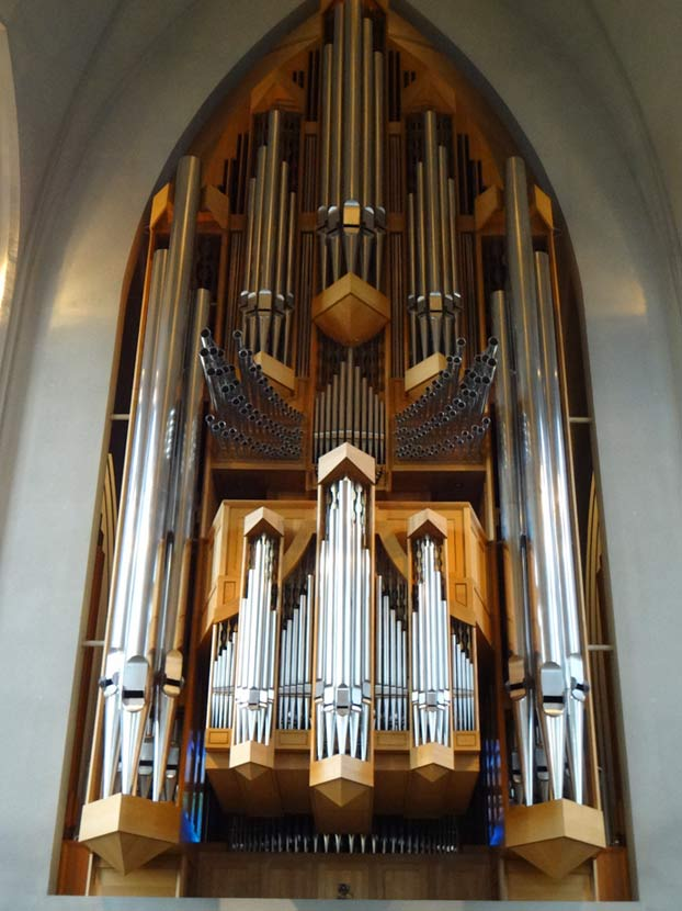 33a organ
