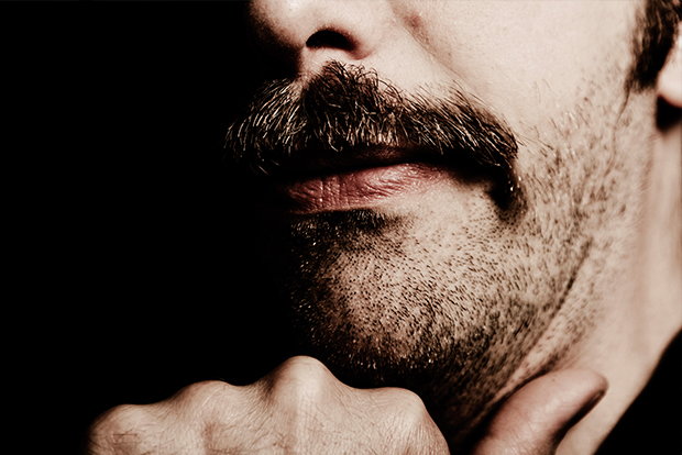 5 airport barbers to keep your Movember mo' first class 6