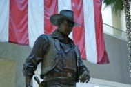 New terminal ... John Wayne Airport will be boosted by new capacity