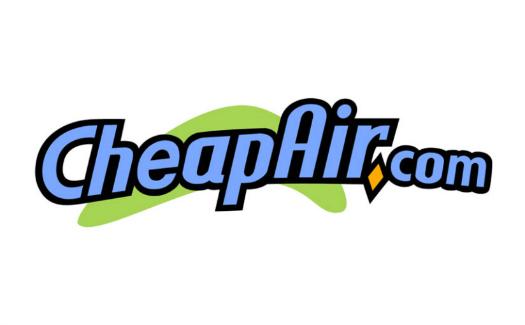 CheapAir 1