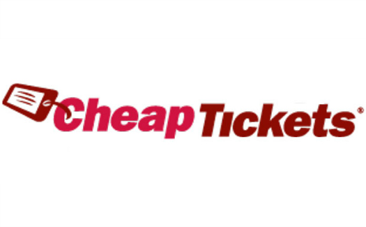 Cheaptickets Travel Amp Flight Information Phone Number