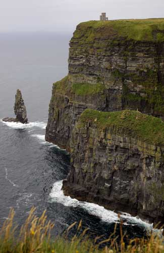 (Image: Abbie Trayler-Smith/Tourism Ireland)