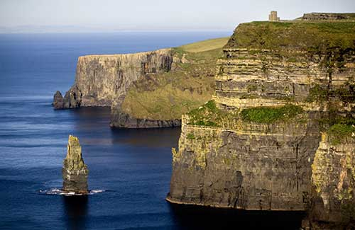 (Image: Chris Hill/Tourism Ireland)