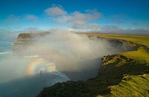 (Image: Tourism Ireland)