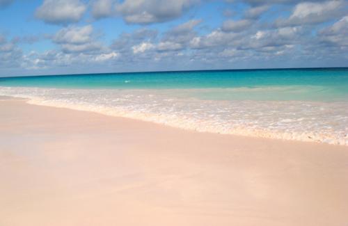 color-bahamas
