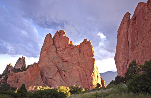 color-garden-of-the-gods