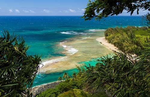 Kalalau Trail (Image: Larry Loos)