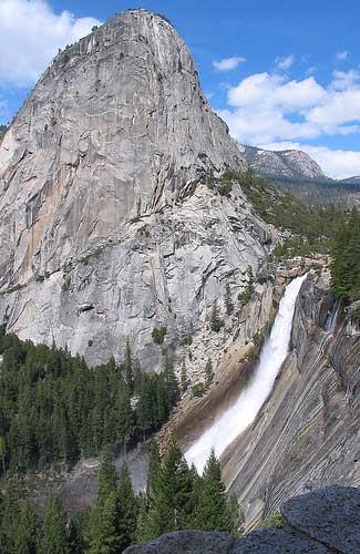Yosemite (Image: extended.epiphany)
