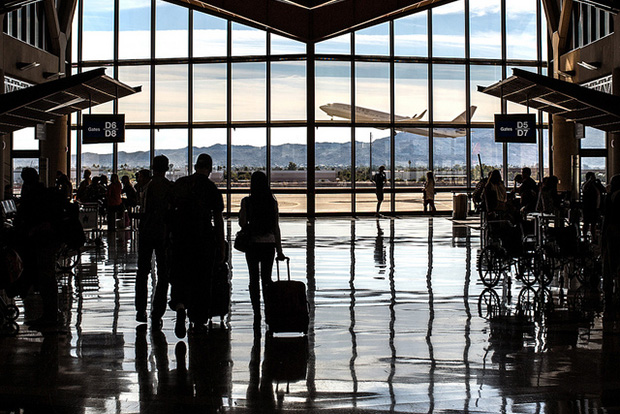 Standby Flights: What Are They and How Do They Work