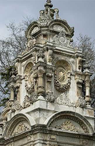 Istanbul (Image: xiquinhosilva used under a Creative Commons Attribution-ShareAlike license)