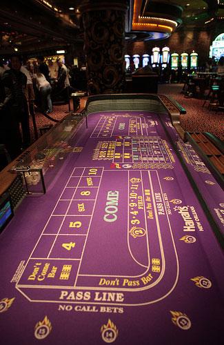 Las vegas casino lessons the sands casino macau